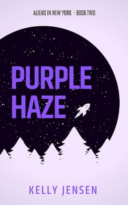 purple-haze.jpg