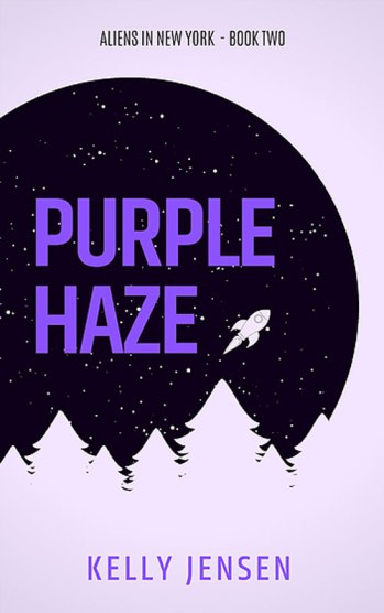 purple-haze