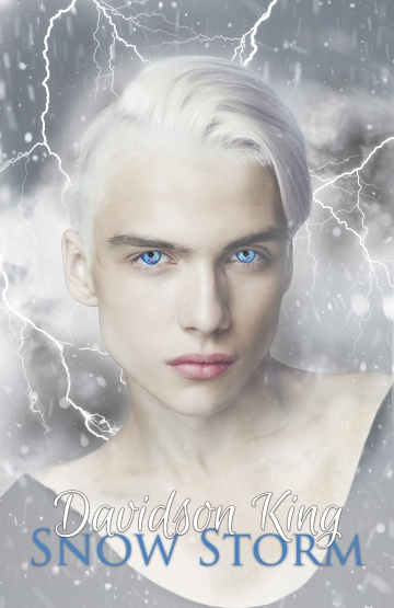 Snow-Storm-EBook-Cover (1).jpg