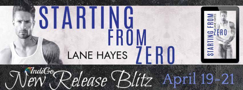 Starting from Zero Blitz Banner.png