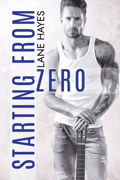 Starting from Zero Cover.jpg