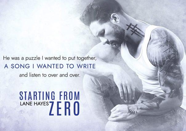 Starting from Zero Teaser 1.jpg