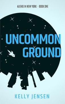 uncommon-ground