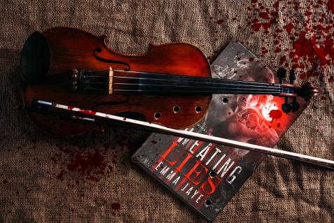 violine-teaser-small