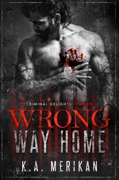 WrongWayHome-KAMerikan-900.jpg