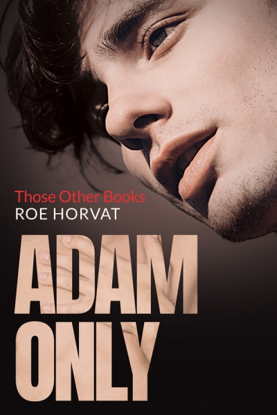 AdamOnly_cover_small.jpg
