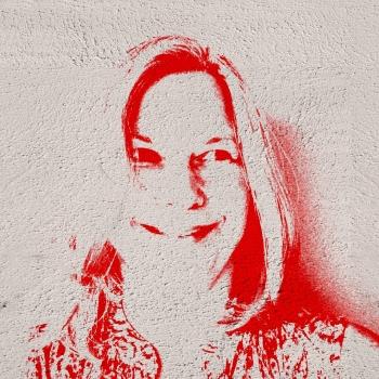Addison Albright - Author Image - 350x350.jpg