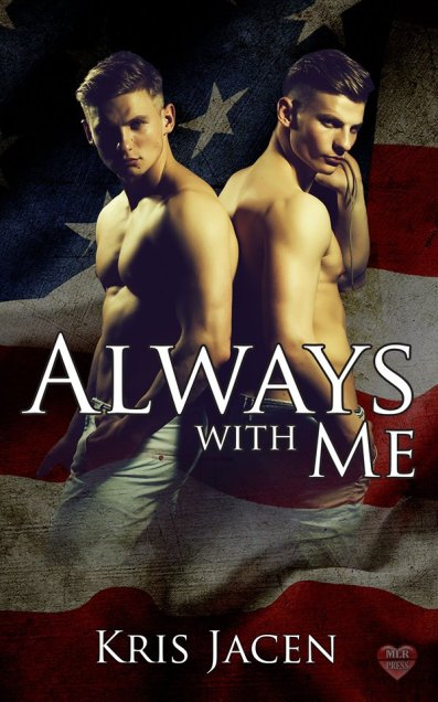 Always With Me - 6.jpg