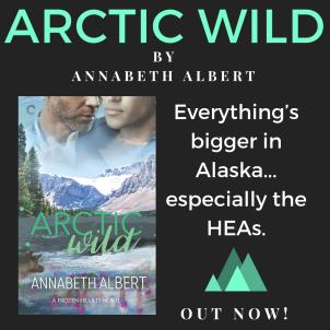 Arctic Wild Graphic 1.png