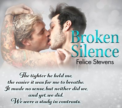 Broken-Silence-Study-in-Contrasts-Teaser.jpg