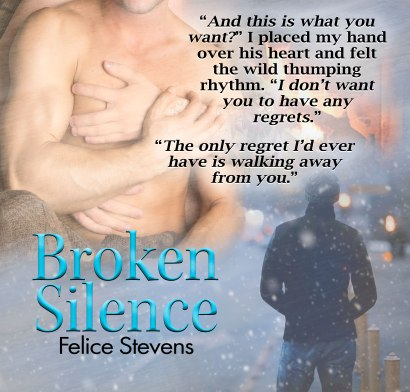 Broken-Silence-What-You-Want-Teaser.jpg