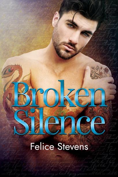 BrokenSilence-1400x2100.jpg