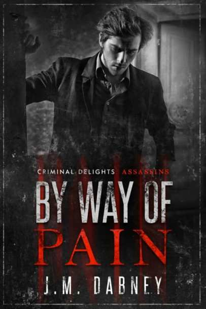 BY Way of Pain Cover.jpg