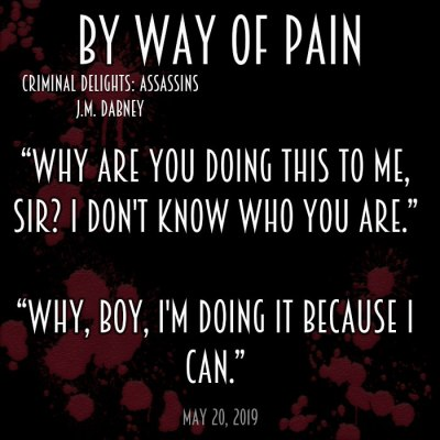 By-Way-of-Pain-Teaser-Because-I-Can.jpg