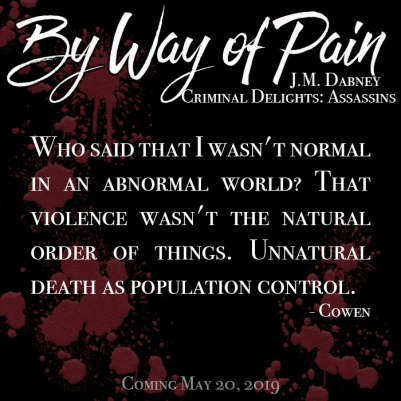 By-Way-of-Pain-Teaser-Cowen-Abnormal.jpg