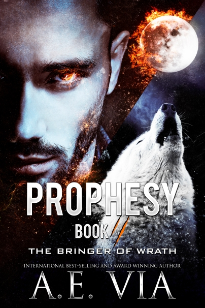 Copy of Prophesy2-ebook-complete.jpg