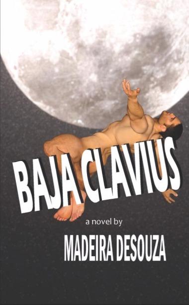 COVER Baja Clavius.jpg