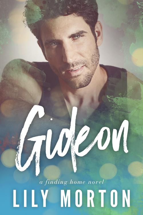Gideon-LM-f500.jpg