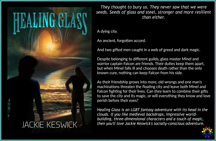 HEALING GLASS BLURB-2.jpg