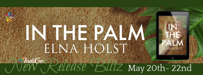 In The Palm Banner.png