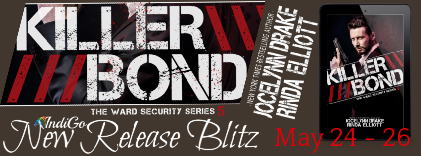 Killer Bond Blitz Banner.png