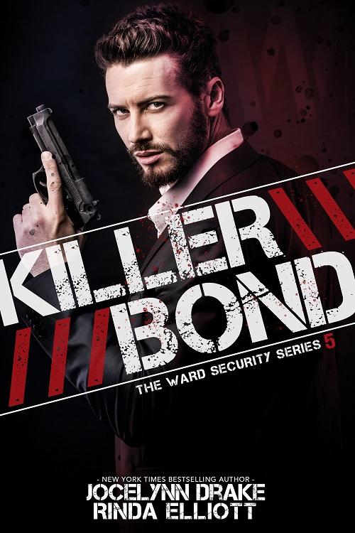 Killer Bond Cover Resized.jpg