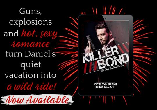 Killer Bond Teaser.png