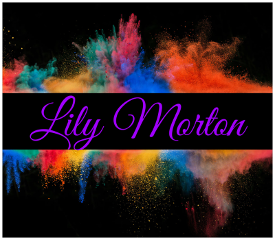 Lily Morton Logo.jpg