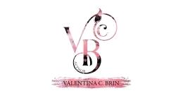 logo_Valentina C. Brin.jpg