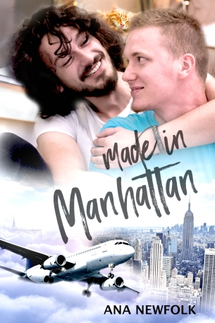 Made in Manhattan eBook Cover MRes.jpg