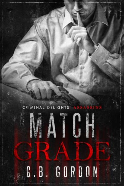 MatchGradeMedium.jpg