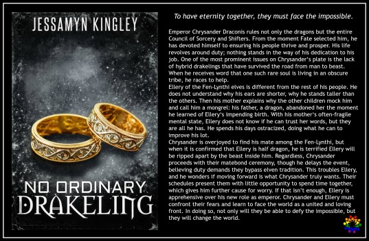 NO ORDINARY DRAKELING BLURB 2.jpg