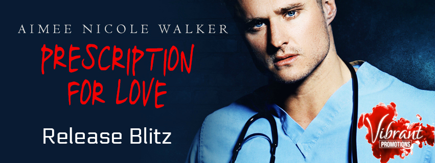 Prescription for Love RDB Banner.jpg