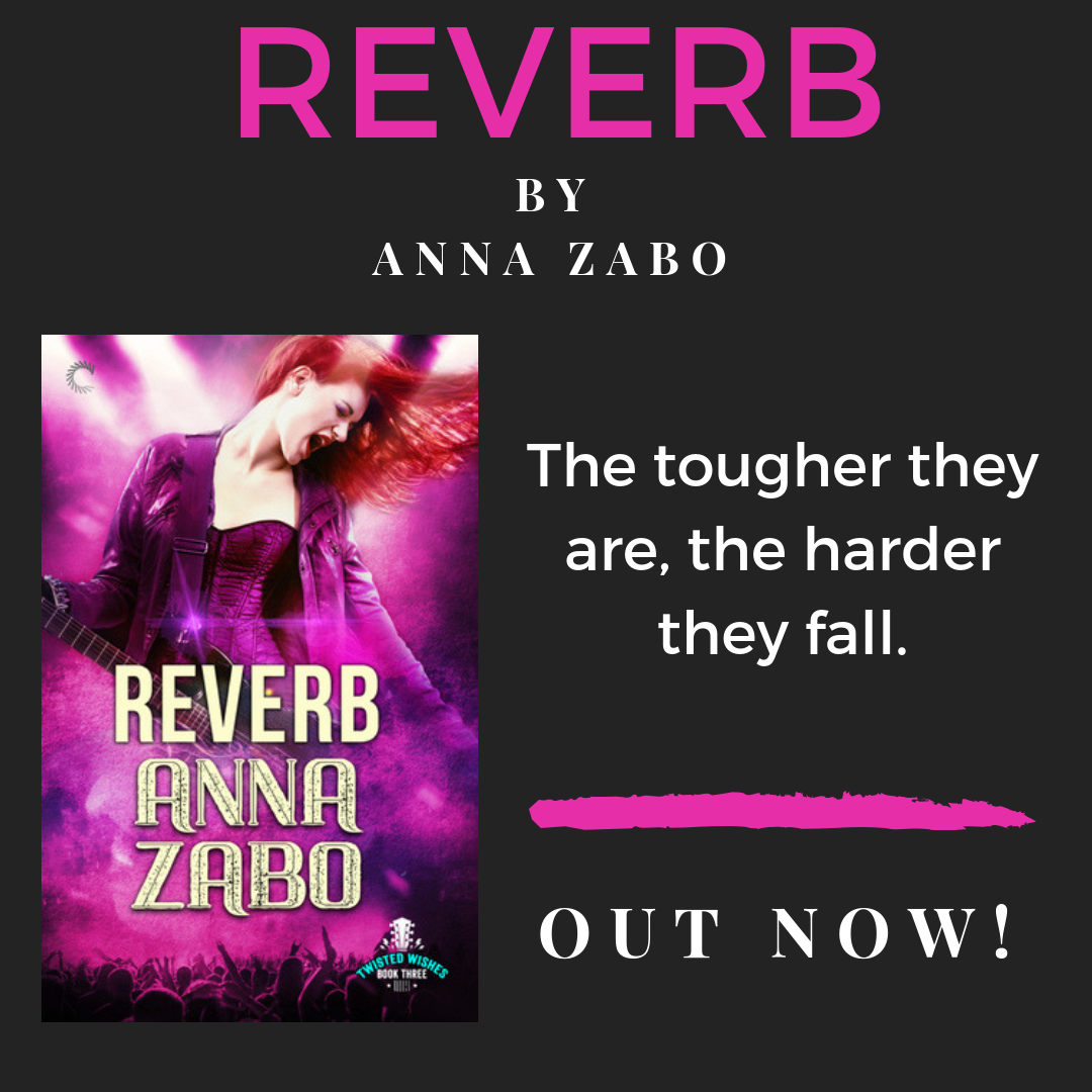 Reverb Out Now Graphic.png