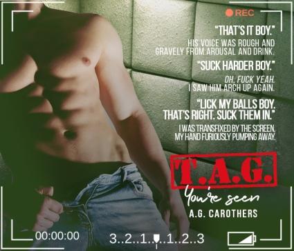 TAG-Teaser1.jpg