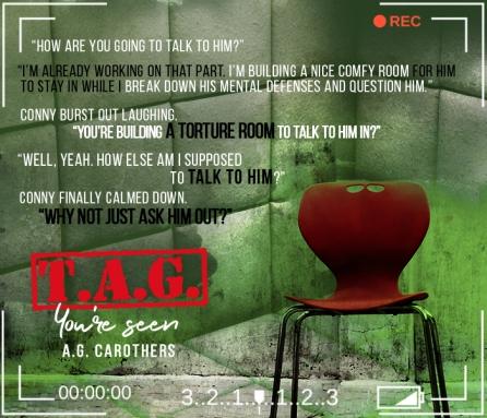 TAG-Teaser2.jpg
