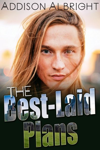 The Best-Laid Plans - Addison Albright - Cover 560x840.jpg