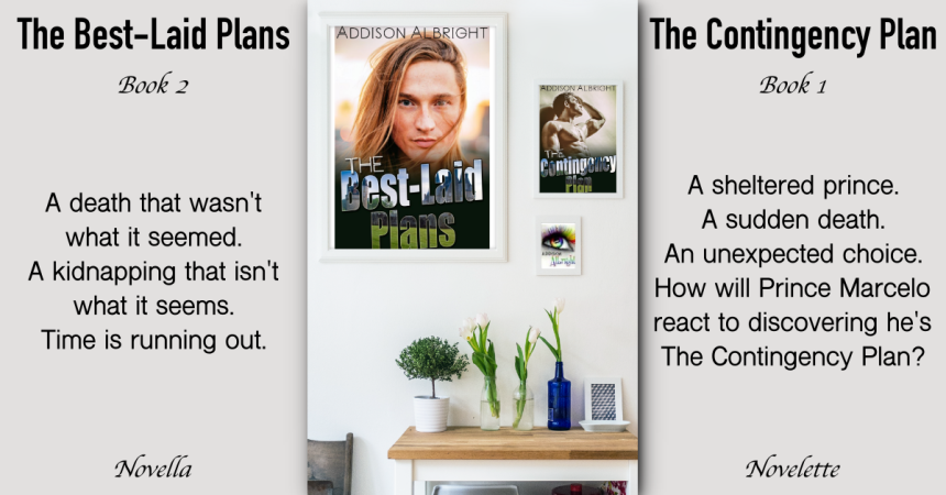 The Best-Laid Plans - The Contingency Plan - Tag Lines Teaser - 1200x628.png