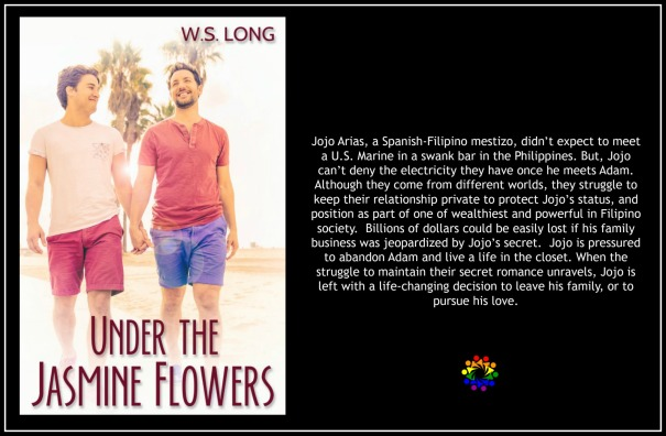 UNDER THE JASMINE FLOWERS BLURB 2.jpg