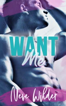 Want Me Cover