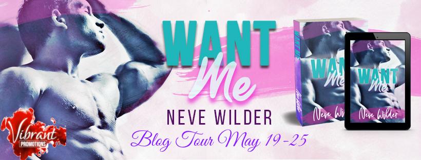 Want Me Tour Banner.jpg