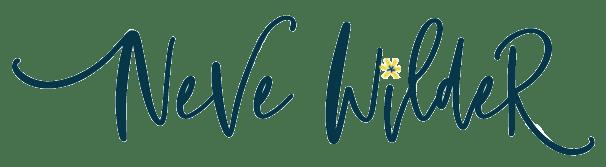 wilder_logo_4_flat