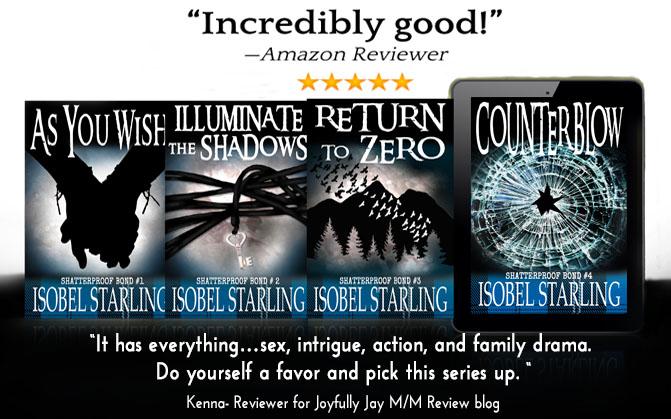 4 book series twitter advert graphic.jpg