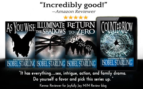 4 book series twitter advert graphic.jpg
