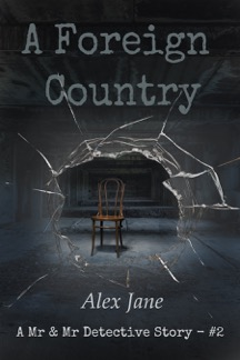 AForeignCountry - ebookcover900.jpeg