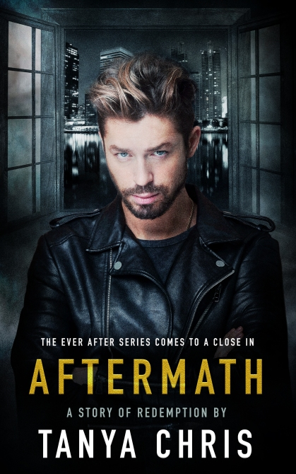 Aftermath cover.jpg