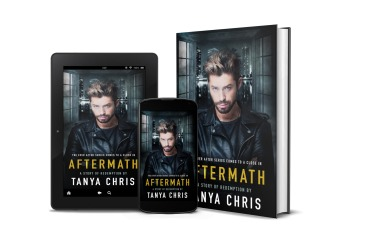 Aftermath Cover Images.jpg