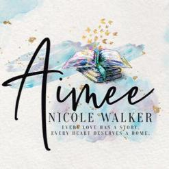 Aimee Nicole Walker Logo.jpg