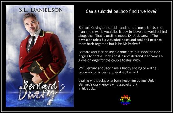 Bernard's Diary BLURB.jpg
