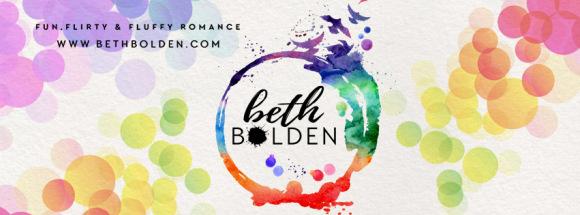 beth-bolden-logo-2.jpg